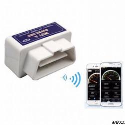ELM327 Wi-Fi mini V1.5