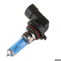 Галогеновые лампы повышенной мощности 9006/HB4