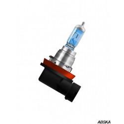 Набор галогенных ламп OSRAM H8 NIGHT BREAKER UNLIMITED (+110%)