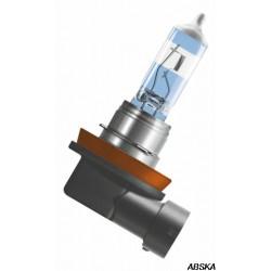 Набор галогенных ламп OSRAM H11 NIGHT BREAKER UNLIMITED (+110%)