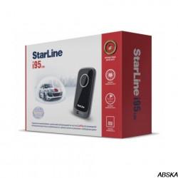 StarLine i-95 LUX иммобилайзер