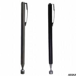 Телескопический магнитный манипулятор «Ручка»
