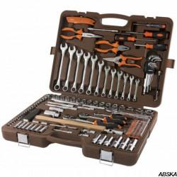 Набор инструмента Ombra OMT131S 131пр.