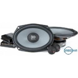 2-компонентная акустика Morel Tempo Ultra 692