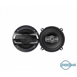Автомобильная акустика SKYLOR BS-1304