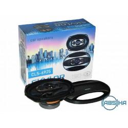 Автомобильная акустика SKYLOR CLS-6925