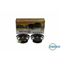 Автомобильная акустика SKYLOR PRO-40