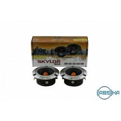 Автомобильная акустика SKYLOR PRO-40N