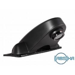 Видеокамера Gazer CC4500-MBR