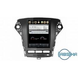 Мультимедийная система Gazer CM7010-BA7