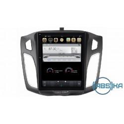 Мультимедийная система Gazer CM7010-BM