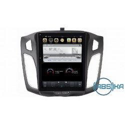 Мультимедийная система Gazer CM7010-V40