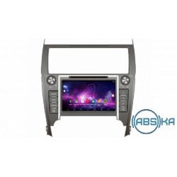 Мультимедийная система Gazer CM6008-V50USA