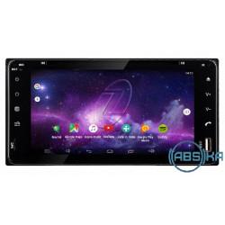Мультимедийная система Gazer CM6006-120F