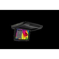 "Монитор потолочный FarCar-Z005 10.1"""