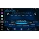 V909D - ШТАТНАЯ МАГНИТОЛА С DSP-ПРОЦЕССОРОМ ДЛЯ VW PASSAT B7 2010-2015 Г.В. (4GB RAM)