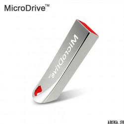 Карта памяти USB «Грация» 8GB