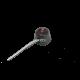 Автосигнализация StarLine A93  2CAN-2LIN