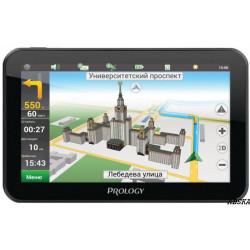 HавигаторPrology iMap-5700
