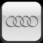 Блокираторы КПП для автомобилей Audi