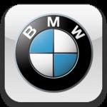 Дополнительные компоненты для установки головных устройств и аудио аксессуаров BMW