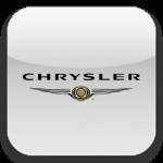 Дополнительные компоненты для установки головных устройств и аудио аксессуаров CHRYSLER