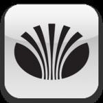 Дополнительные компоненты для установки головных устройств и аудио аксессуаров DAEWOO