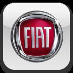 Дополнительные компоненты для установки головных устройств и аудио аксессуаров Fiat