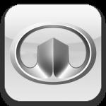 Дополнительные компоненты для установки головных устройств и аудио аксессуаров GREAT WALL