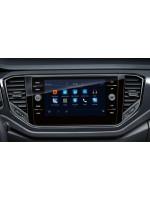 Зачем менять мультимедийную систему в автомобиле?