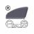 Автошторки (Каркасные шторки)