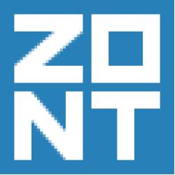 Профессиональная установка автосигнализации ZONT с гарантией по доступной цене в Москве и Балашихе