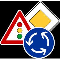 Безопасность движения